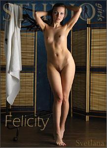 MPLStudios - Svetlana - Felicity