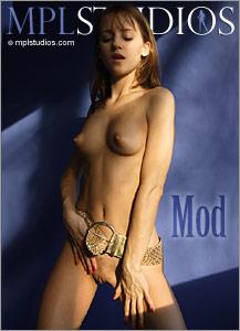 MPLStudios - Alisa - Mod