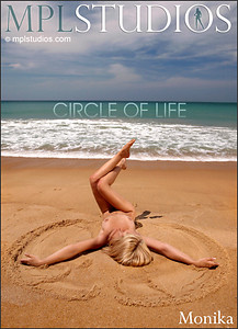 MPLStudios - Monika - Circle Of Life