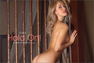MPL Studios Nudes  alissa in hold on