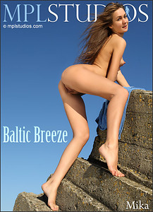 MPLStudios - Mika - Baltic Breeze