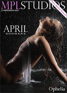 MPLStudios - Ophelia - April Showers