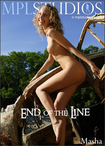 MPLStudios - Masha - End Of The Line