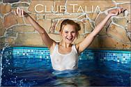 Talia MPL Studios Model