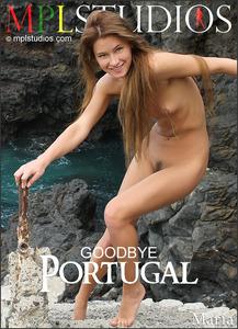 MPLStudios - Maria - Goodbye Portugal