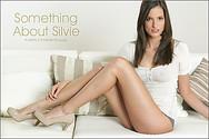 Silvie MPL Studios Model