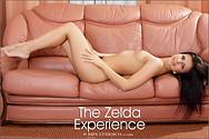 Zelda B MPL Studios Model