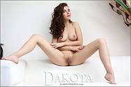 Dakota MPLStudios
