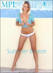 MPLStudios - Aida - Summer Breeze
