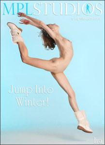 MPLStudios - Ira - Jump Into Winter!
