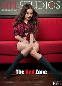 MPLStudios - Kiki - The Red Zone