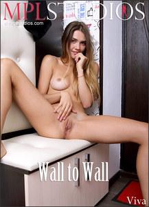 MPLStudios - Viva - Wall to Wall