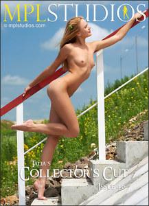 MPLStudios - Talia - Talias Collectors Cut: 46