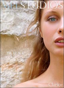 MPLStudios - Clarice - Muse