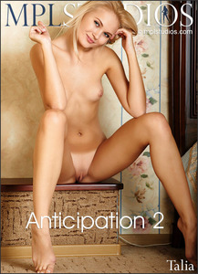 MPLStudios - Talia - Anticipation 2