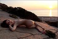 Leona Mia | Sunset Strip
