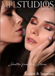 MPL Studios - Serafina, Leona Mia - Shelter from the Storm