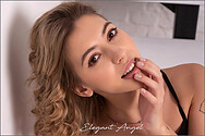 Avery   Elegant Angel