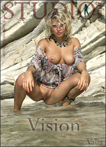 MPLStudios - Valia - Vision